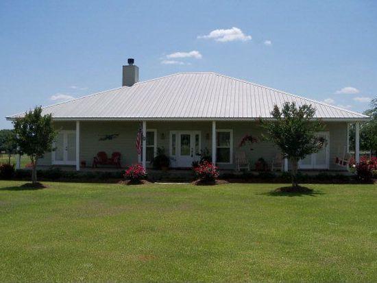 21858 County Road 48, Robertsdale, AL 36567