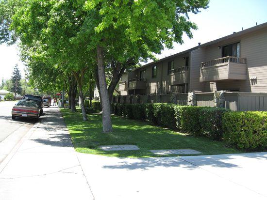 1141 W Swain Rd APT 124, Stockton, CA 95207