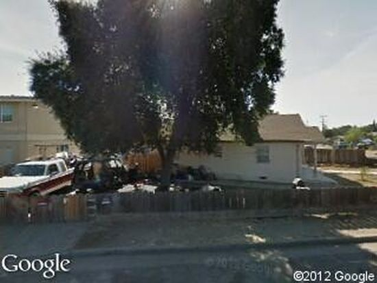 518 S Modesto Ave, Stockton, CA 95203