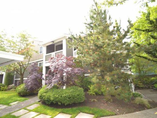 300 N 130th St UNIT 3206, Seattle, WA 98133