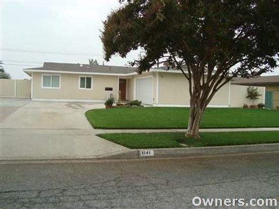 2141 E 18th St, San Bernardino, CA 92404