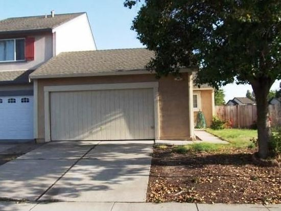 5417 Treeflower Dr, Livermore, CA 94551