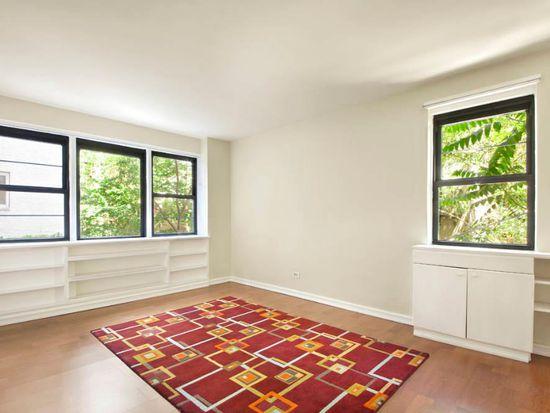 39A Gramercy Park N APT 2A, New York, NY 10010