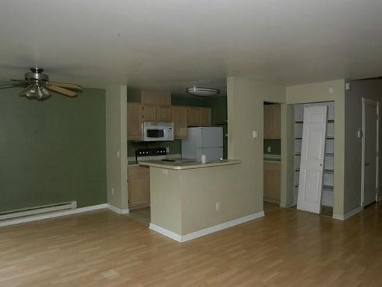 9825 18th Ave W APT J3, Everett, WA 98204