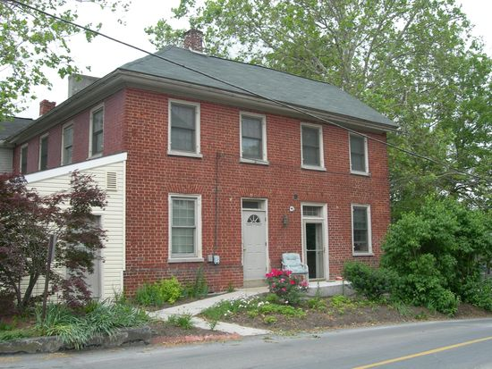 3087 Lincoln Hwy E, Paradise, PA 17562