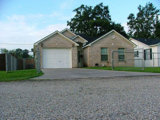 9105 Gardner St, Beaumont, TX 77707