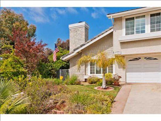 13479 Black Hills Rd, San Diego, CA 92129