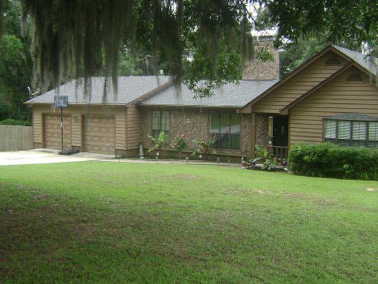 5842 Allison Ln, Lake Park, GA 31636