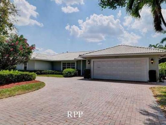 2373 Date Palm Rd, Boca Raton, FL 33432