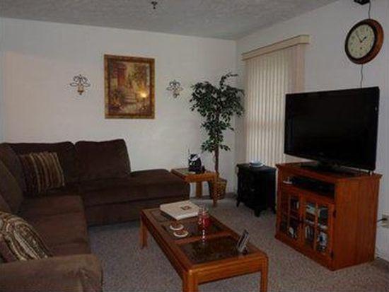 221 Fieldbrook Dr, Canonsburg, PA 15317