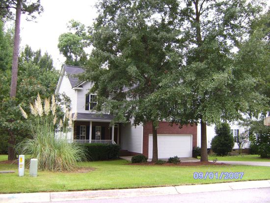 217 Lockwood Dr, Lexington, SC 29072