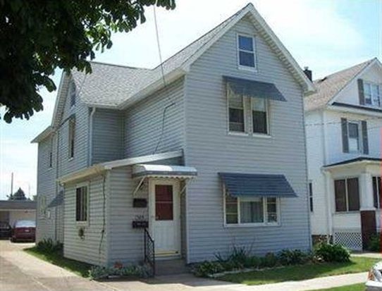 1349 E 8th St, Erie, PA 16503
