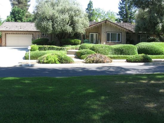 1792 W Stuart Ave, Fresno, CA 93711