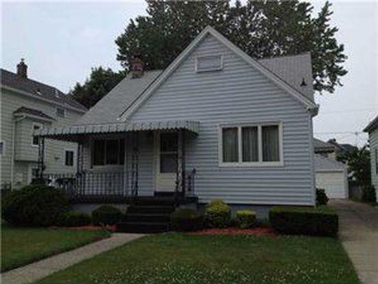 112 Harding Rd, Buffalo, NY 14220