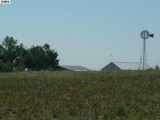 1932 Little Acres Ln, Berthoud, CO 80513