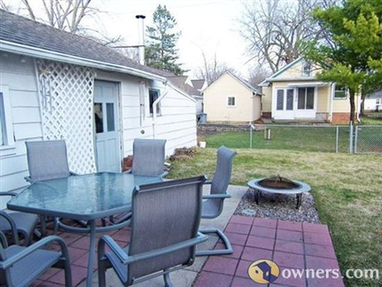 1120 Curtiss Ave, Ames, IA 50010