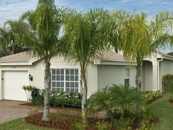 10320 Barberry Ln, Fort Myers, FL 33913