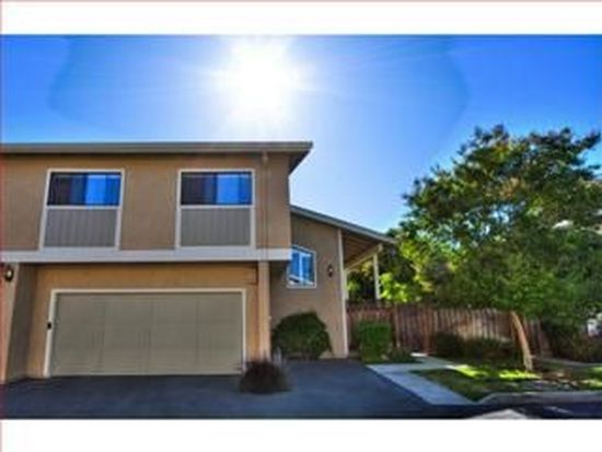 344 W Rincon Ave, Campbell, CA 95008