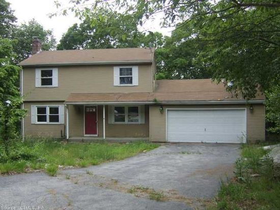 6 Baron Ct, Gales Ferry, CT 06335