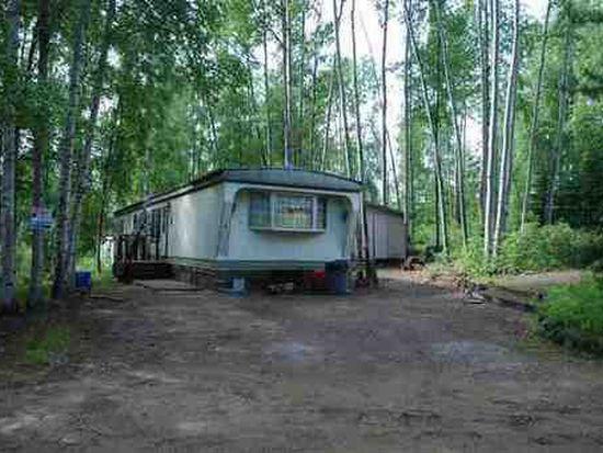 288 Rambling Rd, Fairbanks, AK 99712