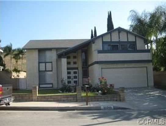 23238 Forest Canyon Dr, Diamond Bar, CA 91765