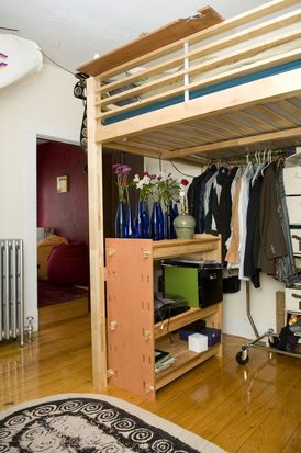 74 Trull St UNIT A, Somerville, MA 02145
