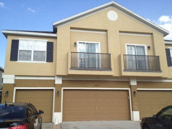 6402 S Goldenrod Rd # 1A, Orlando, FL 32822