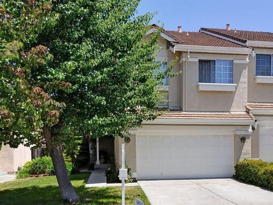 226 Racoon Ct, Fremont, CA 94539