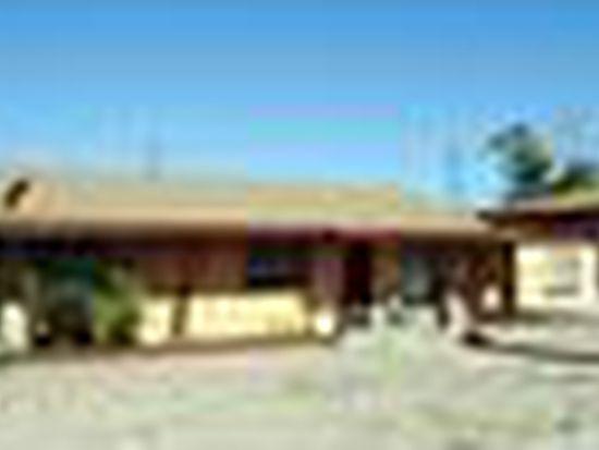 2121 Stanford Dr SE, Albuquerque, NM 87106