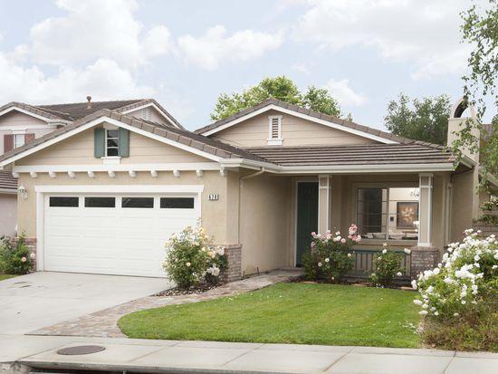 670 Camino Del Sol, Thousand Oaks, CA 91320