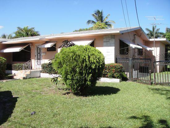 12825 NE 2nd Ave, North Miami, FL 33161