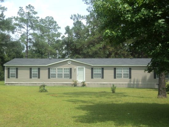 482 Harry Sones Rd, Carriere, MS 39426