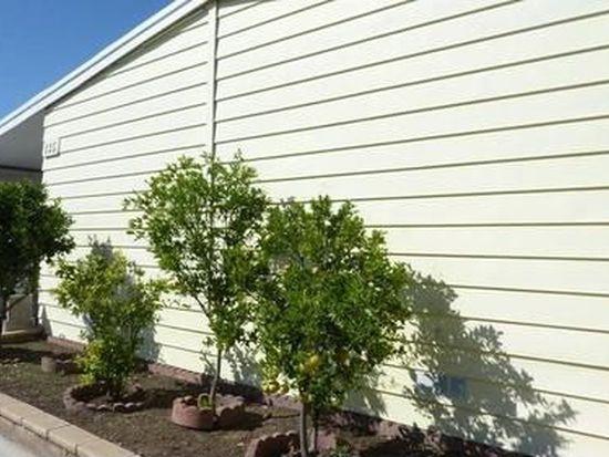 3340 Del Sol Blvd SPC 135, San Diego, CA 92154