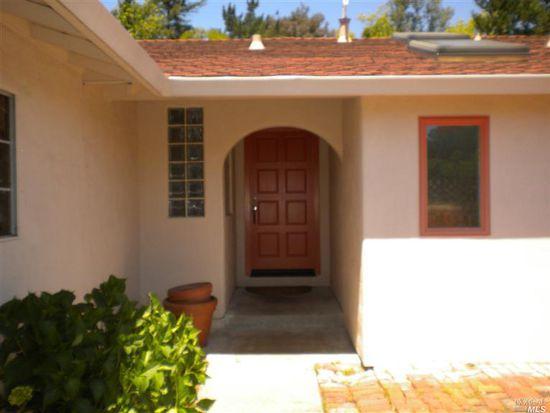 1991 Las Gallinas Ave, San Rafael, CA 94903