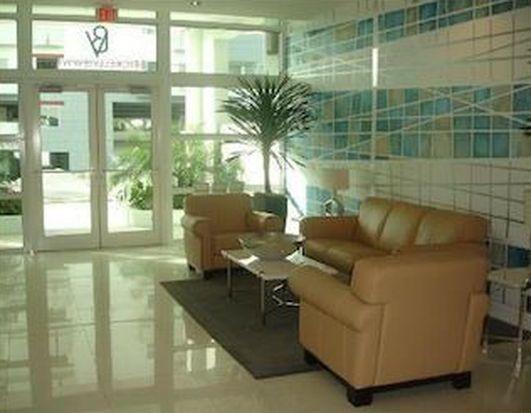 1723 SW 2nd Ave APT 608, Miami, FL 33129