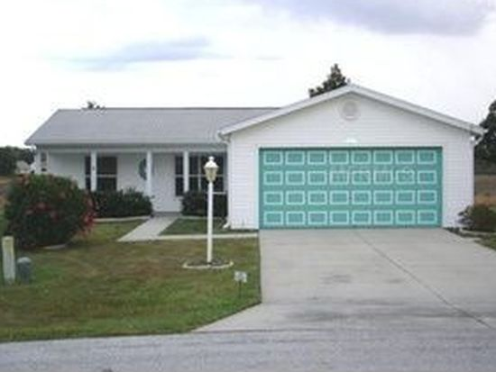 5334 Tigers Tail, Leesburg, FL 34748