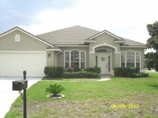 14636 Bradley Max Ct, Jacksonville, FL 32218