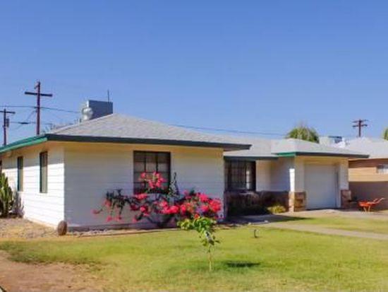 1310 W Glenrosa Ave, Phoenix, AZ 85013