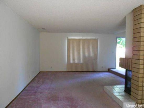 430 Florin Rd, Sacramento, CA 95831