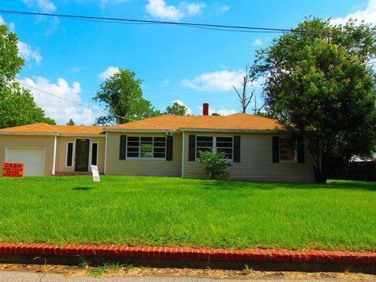 5215 Bland Rd, Jacksonville, FL 32254