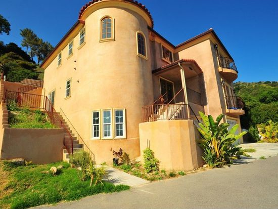 6339 Day St, Tujunga, CA 91042