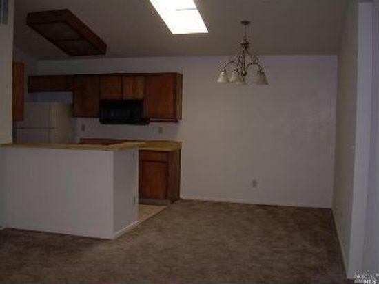 1350 N Bush St, Ukiah, CA 95482