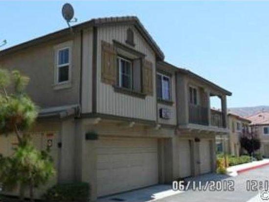 15637 Lasselle St APT 97, Moreno Valley, CA 92551