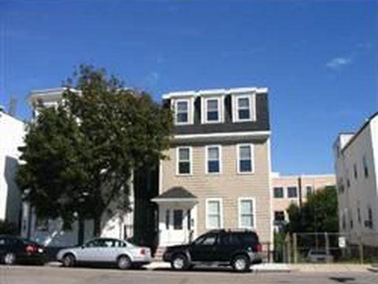 580 E 3rd St UNIT 1, South Boston, MA 02127
