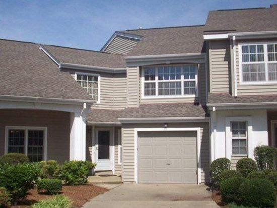 1188 Cypress Point Way, Virginia Beach, VA 23455
