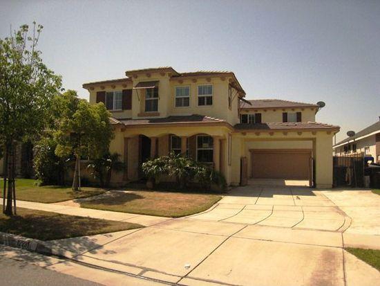 12231 Dry Creek Dr, Rancho Cucamonga, CA 91739