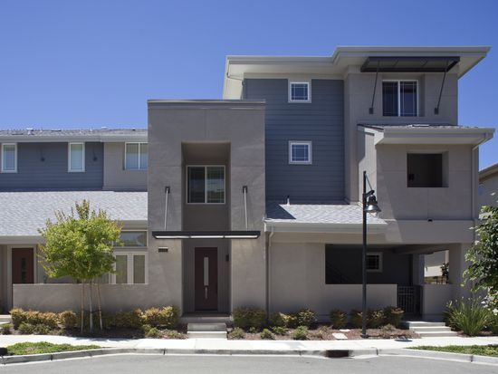 1108 Trinity Ln, Palo Alto, CA 94303