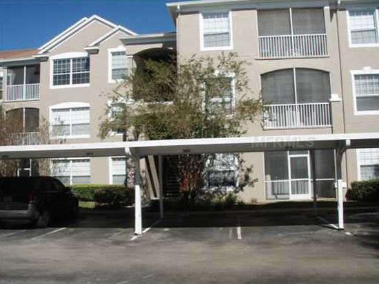 7135 Yacht Basin Ave APT 219, Orlando, FL 32835