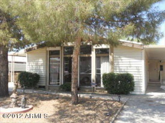 16414 N 32nd Pl, Phoenix, AZ 85032