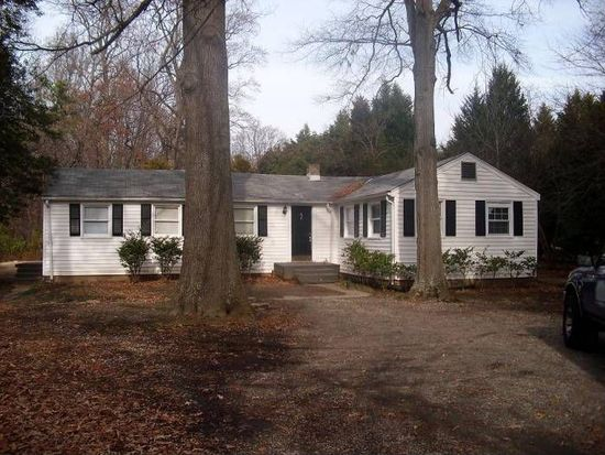 3800 Beulah Rd, North Chesterfield, VA 23237